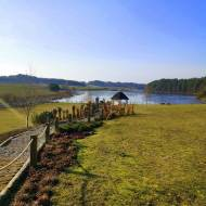 Farma Noe - idealny relaks na Kaszubach