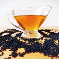 Jak uchronić się przed wirusami i wzmocnić odporność? Skutki uboczne picia oleju z czarnuszki.