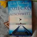 Dziecko z Auschwitz
