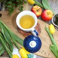 Lecznicza herbata konopna CBD – Czym jest i jakie ma zalety?