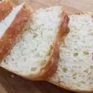 Najłatwiejszy chleb pod słońcem – bez wyrabiania