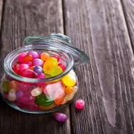 Dbamy o zdrowie. Jak ograniczyć spożycie cukrów?