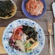 Dieta wspierająca układ odpornościowy