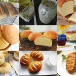 9 Przepisów Na Chleby, Bułki, Zakwas Oraz Na Czerstwe Pieczywo