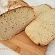 Biały chleb na zakwasie - najlepszy