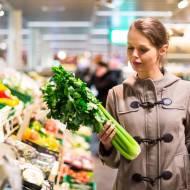 Czy kupowanie świeżej żywności w czasie pandemii jest bezpieczne?