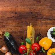 Wiesz, jakie znaczenie dla organizmu mają składniki odżywcze?