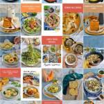 Promocja E- BOOK 29ZŁ, #ZOSTAŃWDOMU i gotuj!