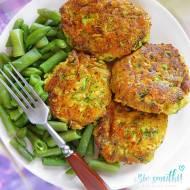Tani obiad: placki wytrawne (7 propozycji)