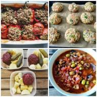 Jak usprawnić przygotowywanie posiłków?