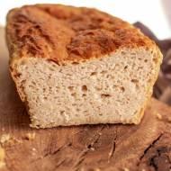 Chleb bezglutenowy – sprawdzony przepis