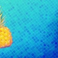 Kotail Blue Hawaiian – przepis