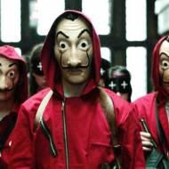 Najlepsze seriale Netflix – Co oglądać podczas kwarantanny?