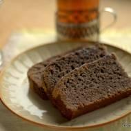 Tort czekoladowy wygodny