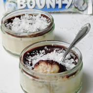 FIT deser Bounty