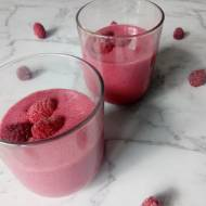 Shake owocowy