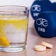 Suplementy diety – jak kupować z głową