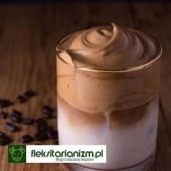 Kawa Dalgona, czyli bita kawa!