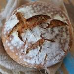 Chleb z Vermont
