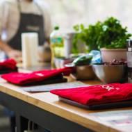 Indyk – czy warto jeść? Warsztaty kulinarne z indykiem w roli głównej