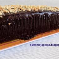 Jak zrobić lśniącą glazurę do ciast i wypieków