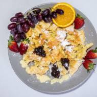 Omlet cesarski Kaiserschmarrn