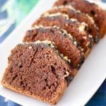 Ciasto Murzynek – przepis tradycyjny