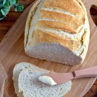 Chleb z garnka