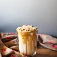 Dalgona coffee, czyli kawa po koreańsku