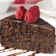 Ciasta czekoladowe – poznaj wyjątkowe pomysły i zaskocz swoich znajomych!