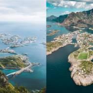 Co warto zobaczyć w Norwegii? 6 najciekawszych atrakcji – cz. 1