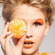 Co jeść, aby mieć piękną skórę?