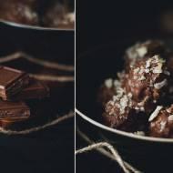 5 przepisów na deser bez pieczenia