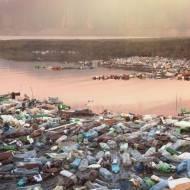 Bądź bardziej eko – sposoby na mniejsze zużycie plastiku