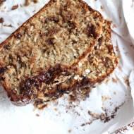 FIT CIASTO KOKOSOWE Z CZEKOLADĄ – bez białej mąki, bez tłuszczu, bez białego cukru