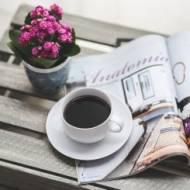 Ekspresy przelewowe – proste urządzenia dla początkujących kawoszy