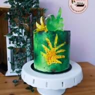 Tort tropikalny