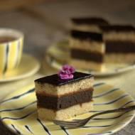 Ciasto wiedeńskie