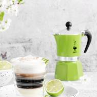 Barraquito – kawa pachnąca słońcem