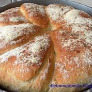 Chleb który zawsze się udaje