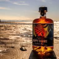 Duppy Share – rum o demonicznym uroku