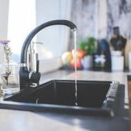 Oszczędzanie wody, dlaczego to takie ważne?