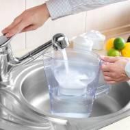 Sposoby na polepszenie jakości wody z naszych kranów