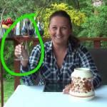 [Winna Szkoła] Jak przygotować się do degustacji wina