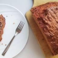 4x inspiracje maja: ciasto z pomidorami, domowy jogurt, chleb na sodzie, czekolada wegańska Vivani jak mleczna