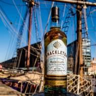 Shackleton –whisky dla odkrywców
