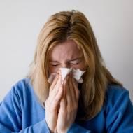 Keto Grypa (Keto Flu) – objawy, przyczyny