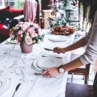 Urodzinowe dobrocie czyli potrawy na urodziny w domu