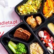 Zdrowa dieta pudełkowa – co warto o niej wiedzieć?