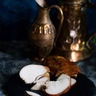 Dietetyczna pierś z kurczaka wędzona